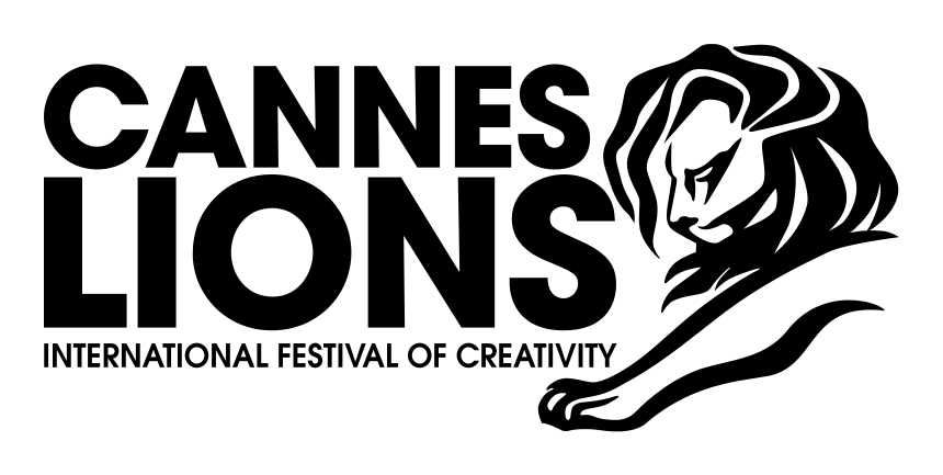 CANNES_LIONS-normal