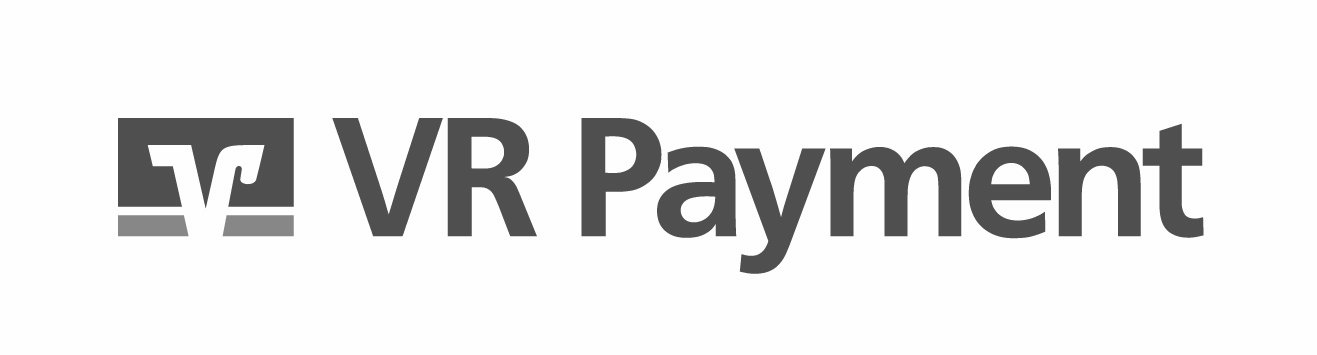VR_Payment-auto
