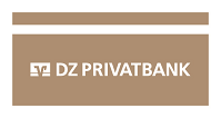 DZ_PRIVATBANK-normal