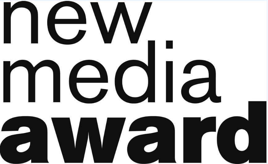 NEW_MEDIA_AWARD-normal