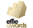 Effi_Awards-normal