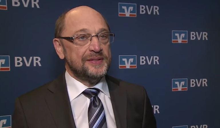 Die Bankwirtschaftliche Tagung im Video