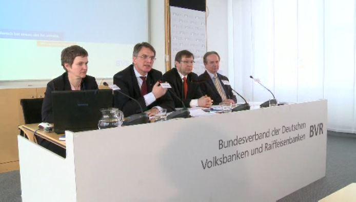 JahresPk2013