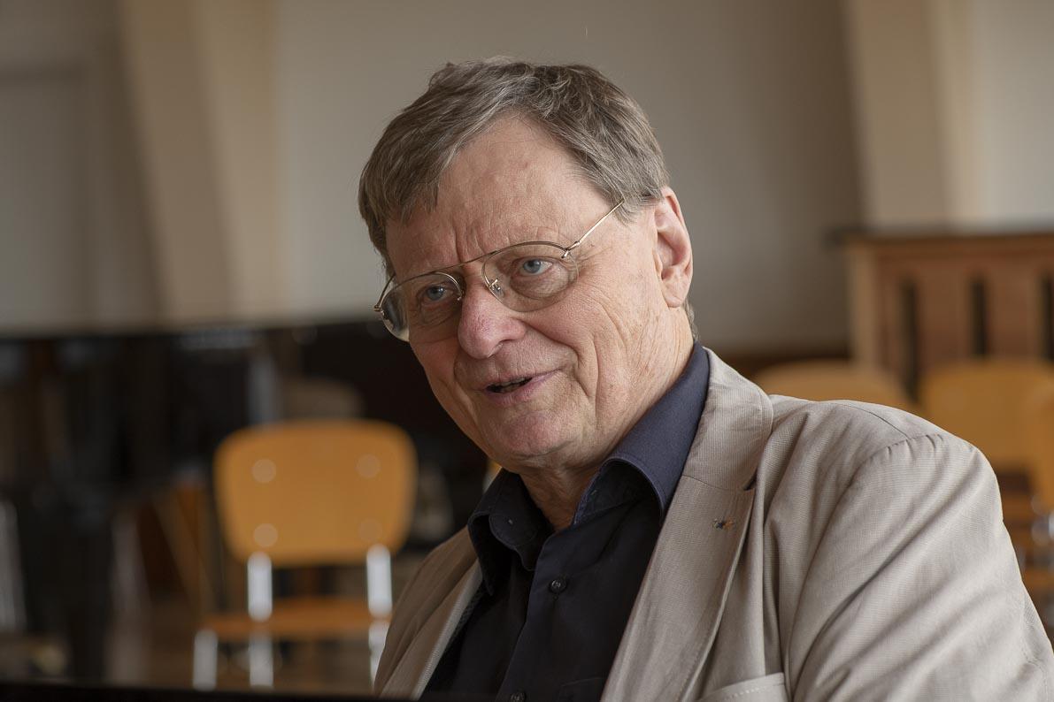 BVR jugend-creativ Kreativitaet Klaus Ove Kahrmann