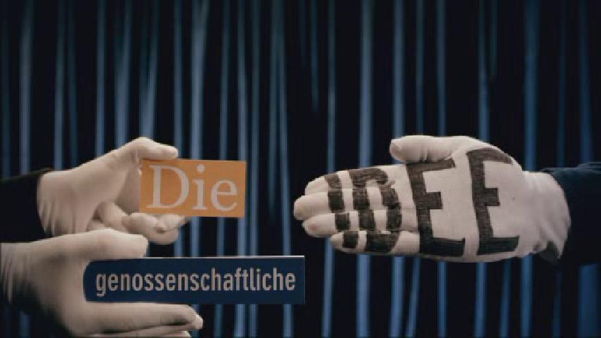 BVR_Unternehmensfilm_2012