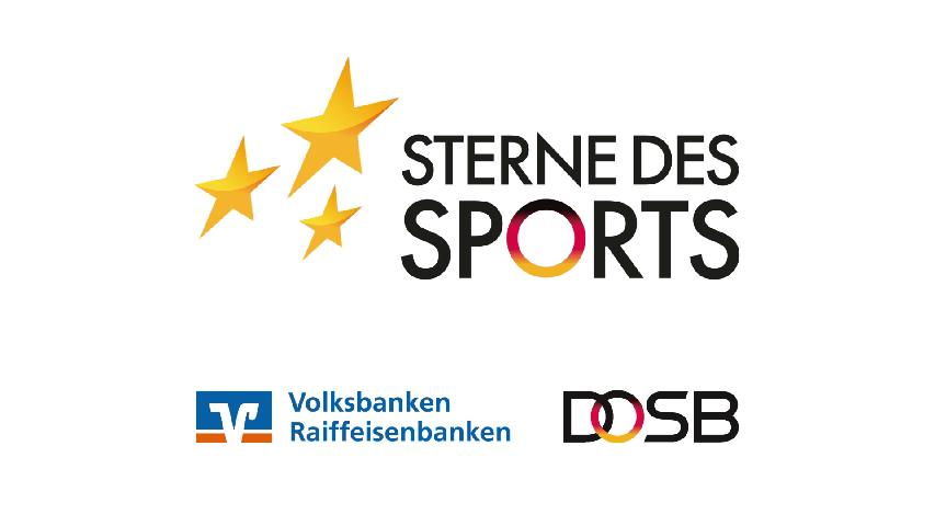 Video  - Sterne des Sports 2018